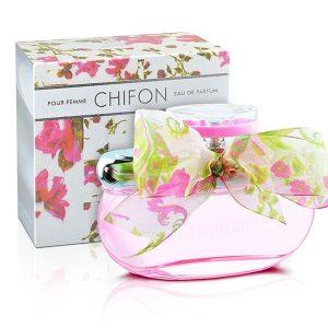 Chifon Perfume