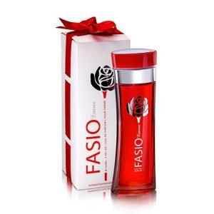 FASIO ESSENCE Perfume