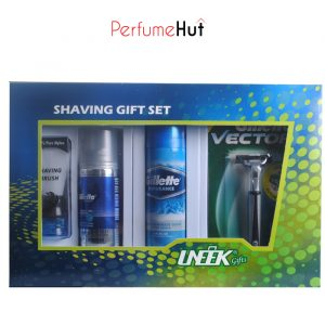 Uneek Gillete 979 Giftset Collection
