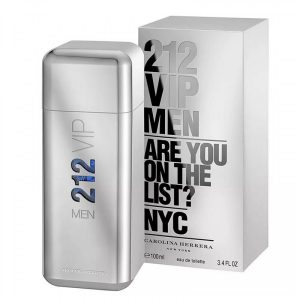 212_vip_edt_perfume_for_men