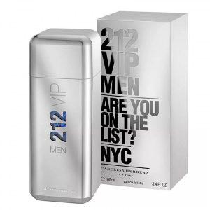 212_vip_edt_perfume_for_men