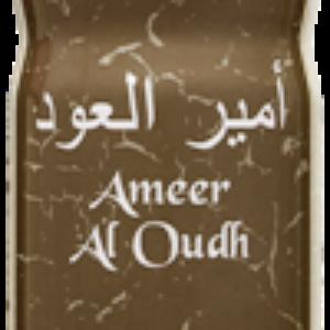 AMEER AL OUDH (DEO) Perfume