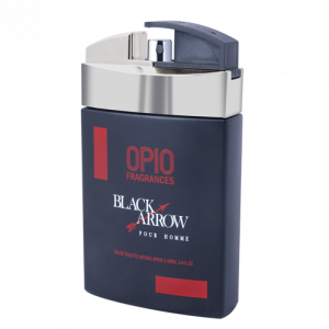 Black-Arrow Fragrance