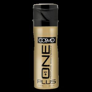 Cosmo One Plus Perfume