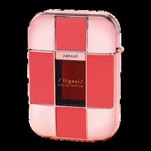 Legesi-W-1 Perfume