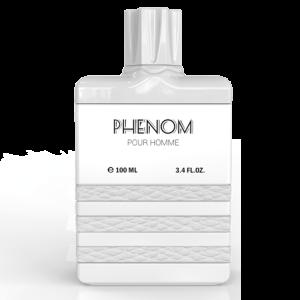 Phenom Perfume
