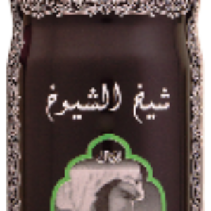 SHEIKH AL SHUYUKH (DEO) Body Spray