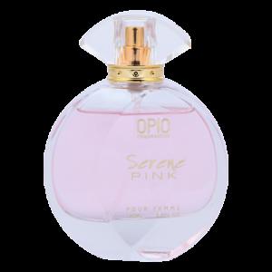 Opio Serene Pink Perfume