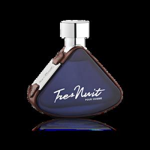 Tres-Nuit Perfume