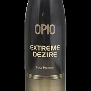 Opio Extreme Dezire Perfume