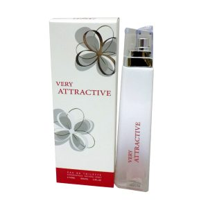 VERY ATTRACTIVE Perfume