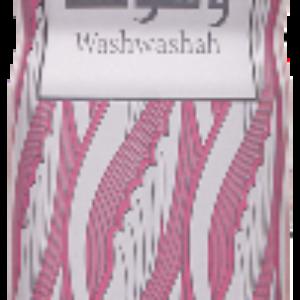 WASHWASHA (DEO) Body Spray