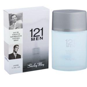 121 Men Perfume
