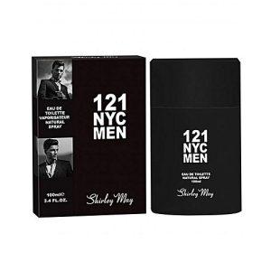 121 Nyc M Perfume