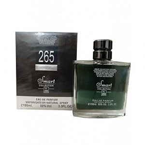 265 Smart Collection Perfume