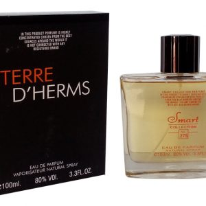 275 Terre D Herms Smart Collection Perfume