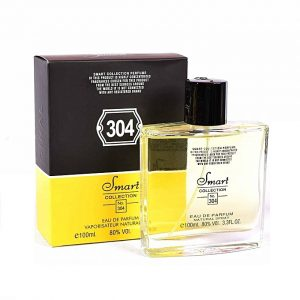 304 Smart Collection Perfume