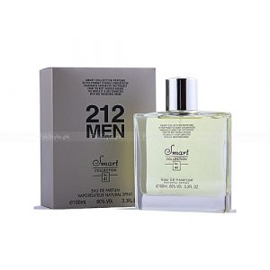 41 212 Men Smart Collection Perfume
