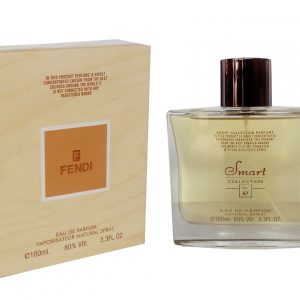 67 Fendi Smart Collection Perfume