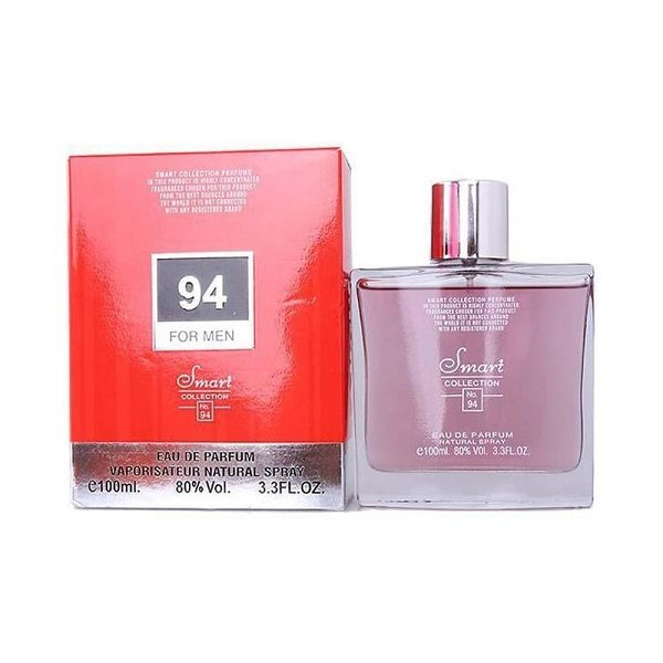 94 Dunhill Desire Smart Collection Perfume