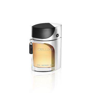 Deluxe Le Chameau Perfume 100ml