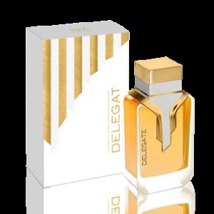 Delegate Femme Prive Perfume 100ml