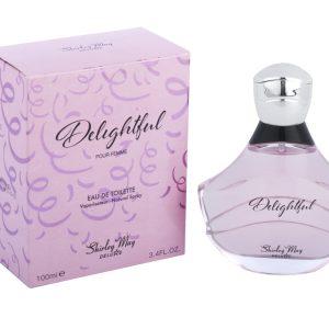 Delightful W Perfume