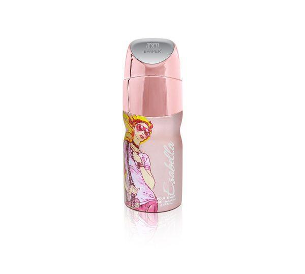 Esabella Perfume W Emper Roll On