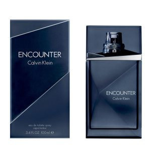 Encounter CK Perfume
