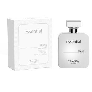 Essential Blanc M Perfume