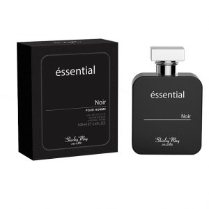 Essential Noire M Perfume