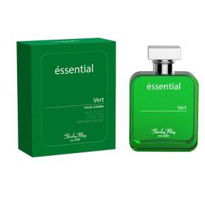 Essential Vert M Perfume