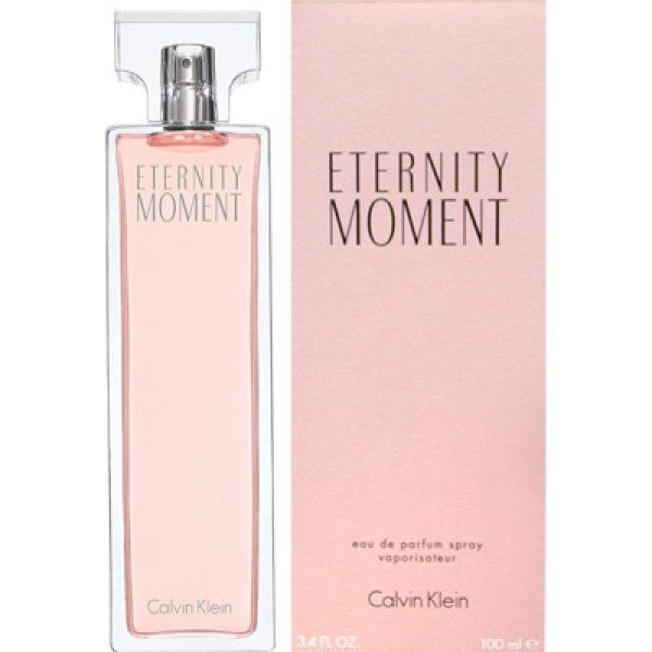 Eternity W Perfume