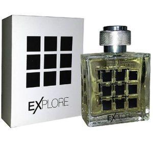 Explore Men Perfume