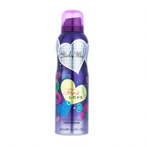 First Love (Deo) Body Spray | Perfume