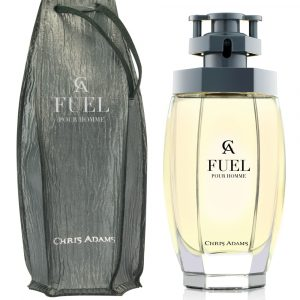 Fuel M Perfume