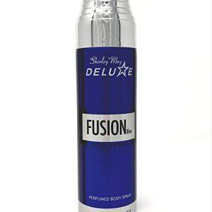 Fusion Blue M (Deo) Body Spray | Perfume