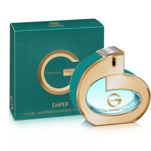 G Femme Emper Perfume 100ML