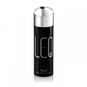 Leo (Deo) Perfume And Body Spray