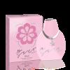 Miss Seno W Prive Perfume 100ml