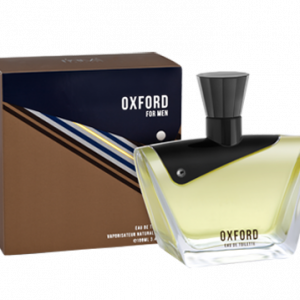 Oxford Prive Perfume 100ml