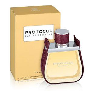 Protocol M Emper Perfume 100ML