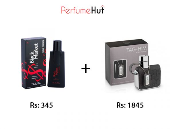 Perfumes-offer-2