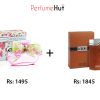 Perfumes-offer-3