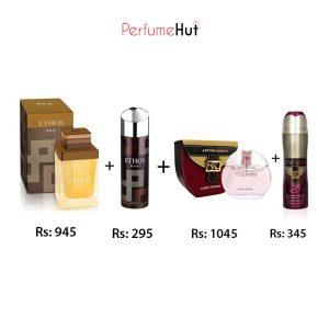 Perfumes-offer-4 | PerfumeHut