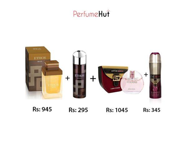 Perfumes-offer-4   PerfumeHut