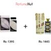 Perfumes Offer 5