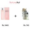 Perfumes Offer 6