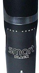 Samrt Black (Deo) Perfume