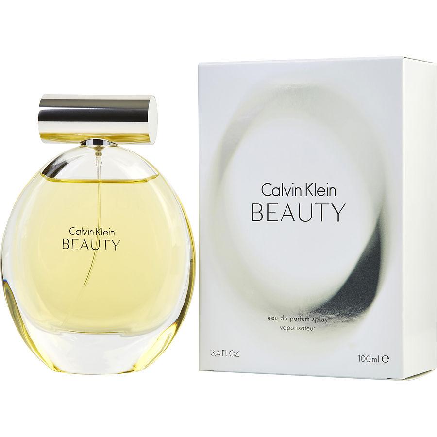 4720dfec92379 Calvin Klein Perfume For Women In Pakistan   PerfumeHut
